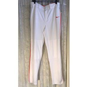 Nike Dri Fit baseball pants